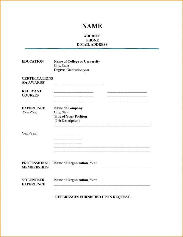 Resume : Office Professional Resume Resume Microsoft Office Skills ...