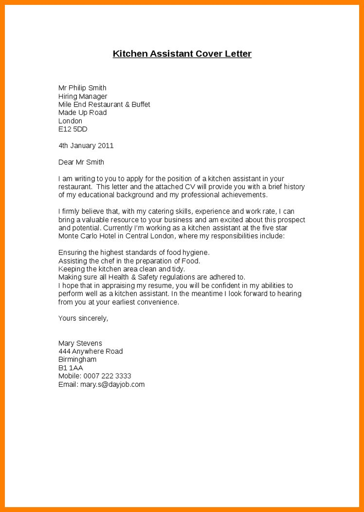 Ending cover letter salutations : BATTLEGOAL.GQ
