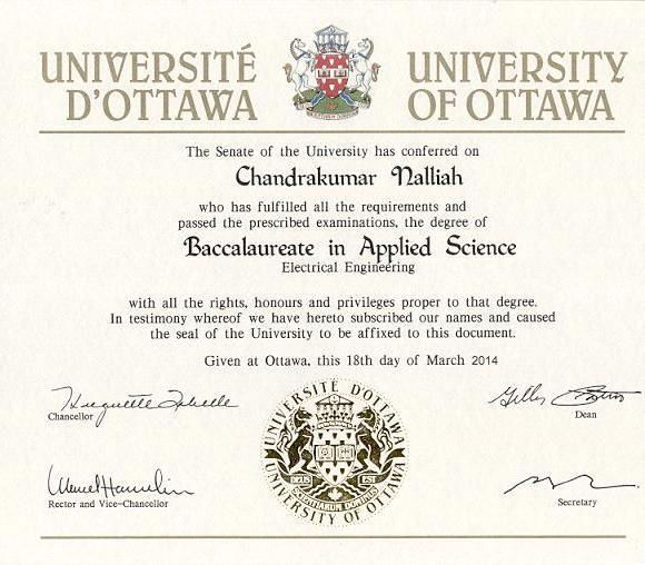 Doctorate Degree | International Fake Degrees | Page 2
