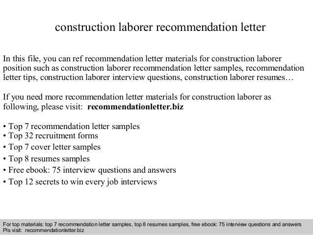great construction laborer job description images gallery 100