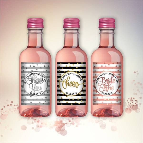21+ Wine Label Designs - Free PSD, Vector AI, EPS Format Download ...
