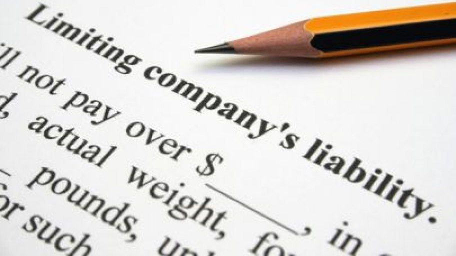 Should I Sign a Contractor Liability Release? | Angie's List