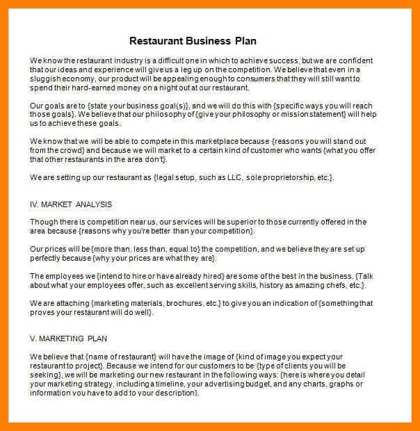 Business Plan In Pdf. Food-Truck-Business-Plan-Worksheet Sample ...
