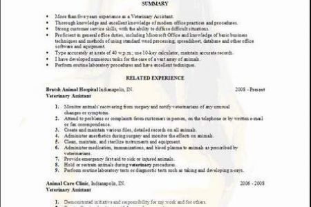 Dental Surgery Assistant Resume. assistant oral surgery assistant ...