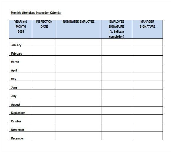 11+ Microsoft Word 2010 Format Timetable Templates Free Download ...