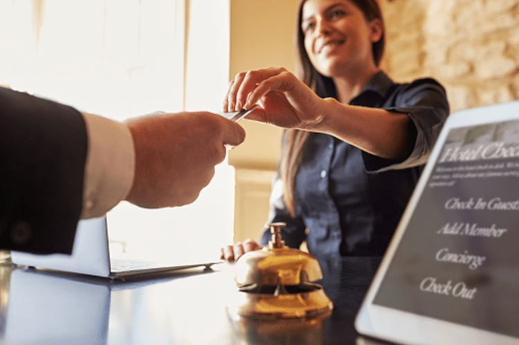 How to improve your customer service skills on the job