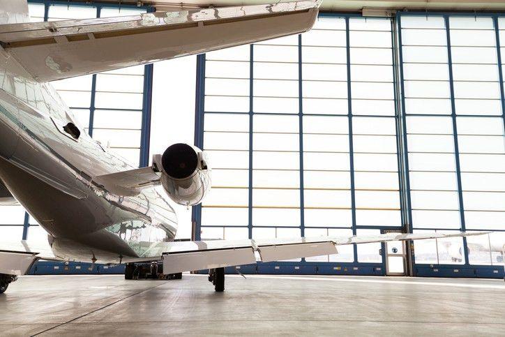 Becoming an Aircraft Mechanic or Avionics Technician - Aviation Triad
