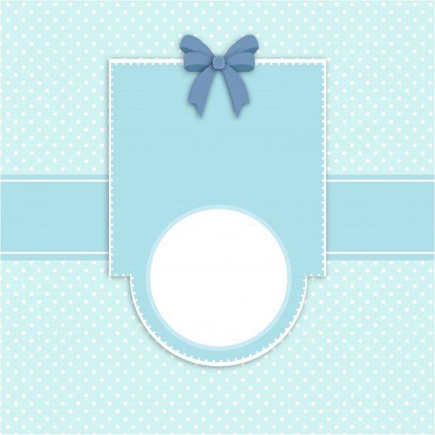 Card Invite Announcement Template Free Stock Photo - Public Domain ...