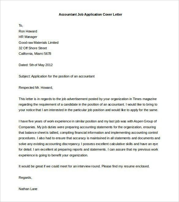 Dentist Cover Letter, dental hygiene cover letter - cv resume ...