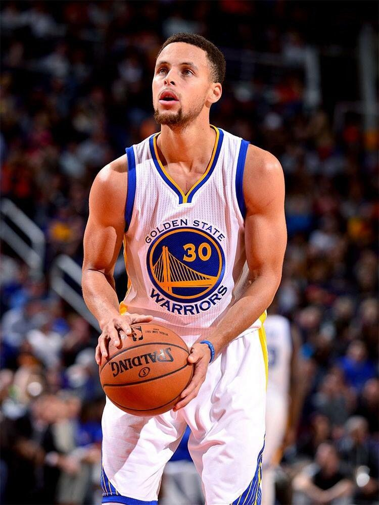 Stephen Curry and Golden State prepare to continue their winning ...