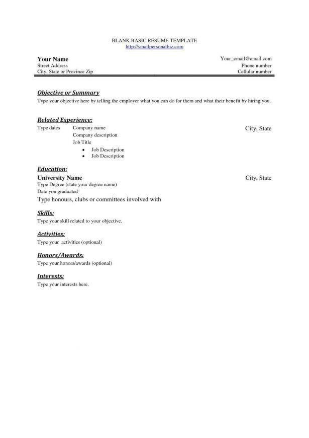 Resume : Teler Bank Should You List References On A Resume ...
