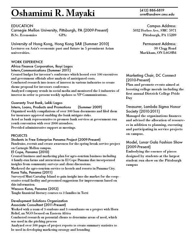 resume draft free resume templates 20 best templates for all