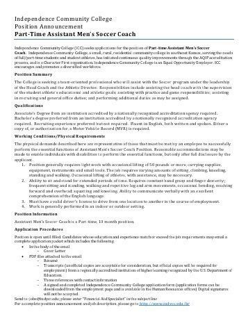 Administration Assistant Part-Time 15.2 Hours per ... - WIN Television