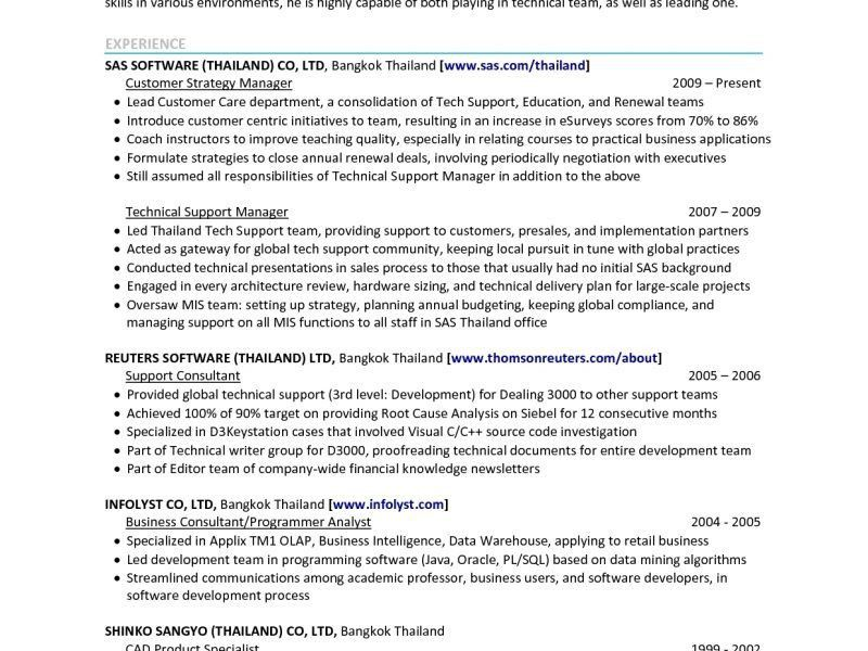 Warehouse Management Resume. warehouse manager resume examples ...