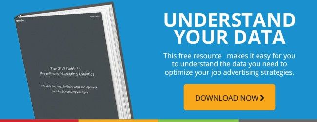 Top 10 Sites to Post Jobs Online for Free | Recruitics
