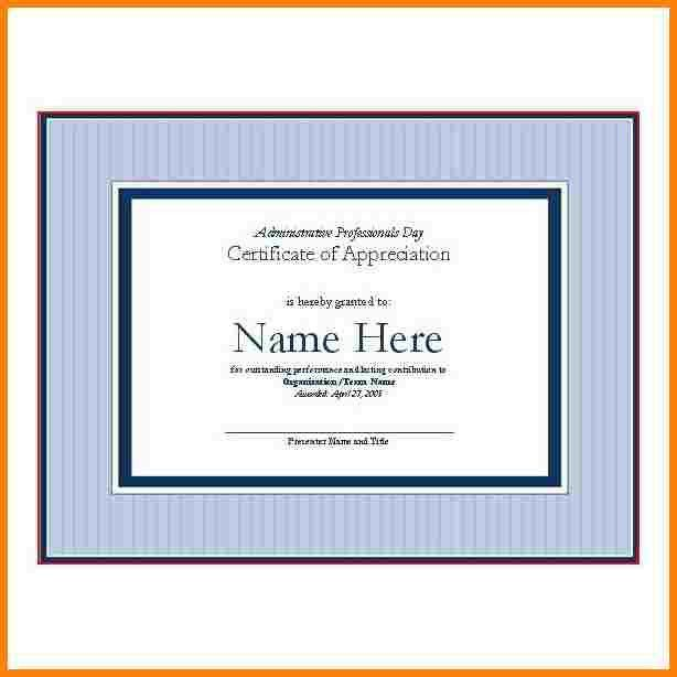 8+ sample of certificate of recognition s wordings | sample of invoice