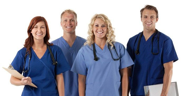 California Certifying Board for Medical Assistants