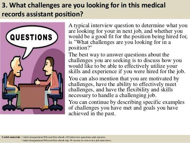 medical billing and coding resume medical billing resume sample ...