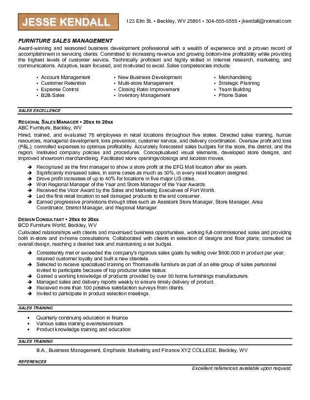 Resume Examples. Wonderful top 10 free sales resume template ...