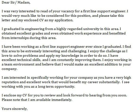 do you have to make a cover letter write your resume online resume ...