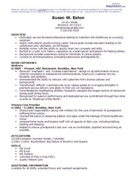 Resume Examples. Best download free form registered nurse resume ...