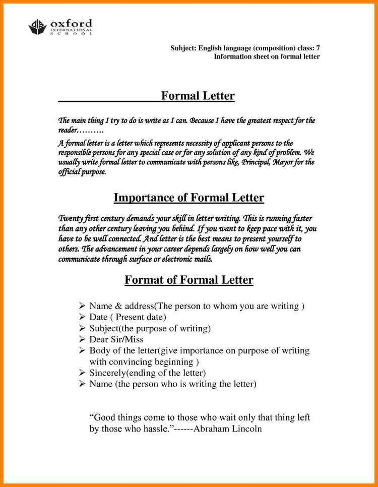 11+ demi official letter example | cashier resumes