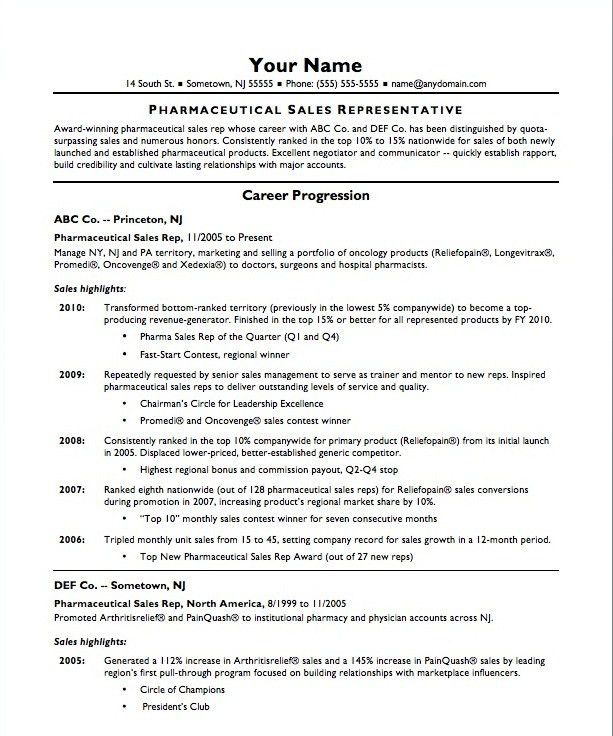 2016 entry level insurance agent resume recentresumes com. job ...