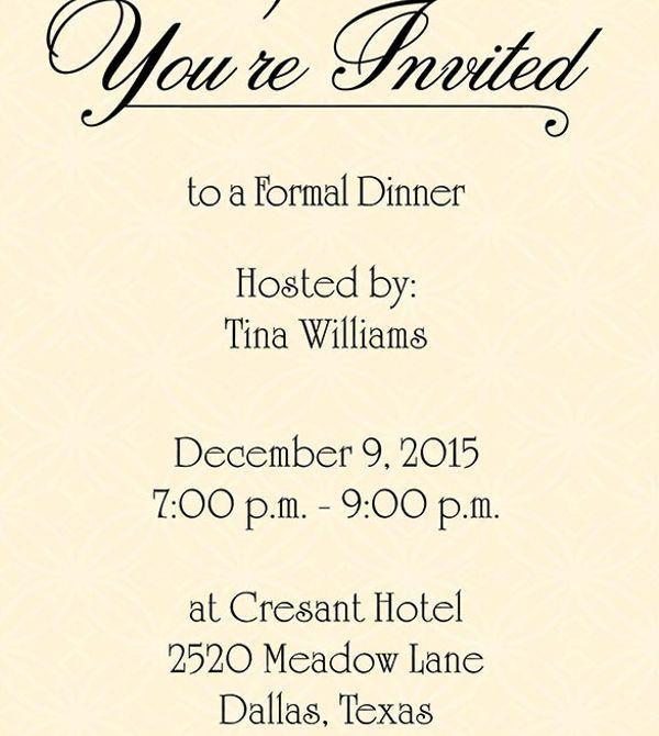 Party Invitation Templates | Free & Premium Templates