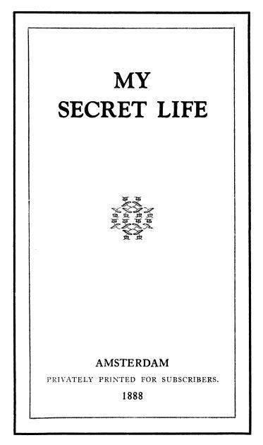 9 Books That Will Change Your #19thC Sex Life | viceandvirtueblog
