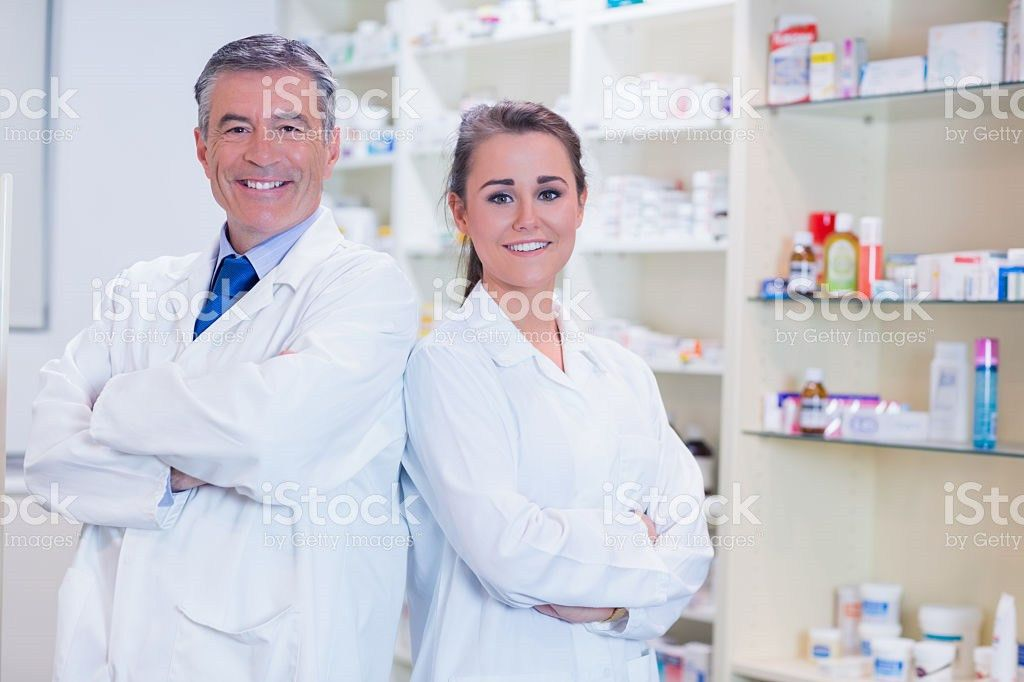pharmacy technician resume retail pharmacist resume click here ...