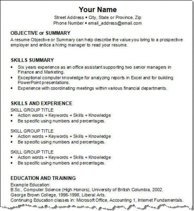 beautician resume sample beautician resume example