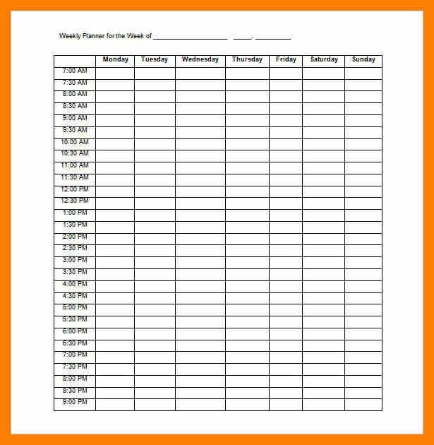 Attendance Planner. Attendance Checklist Printable The 2016 - 2017 ...