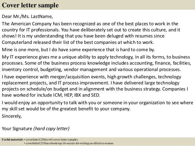 7. auto damage appraiser cover letter sample membership card ...