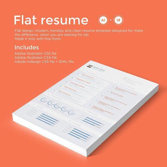 Best 25+ Perfect resume ideas on Pinterest | Resume tips, Job ...