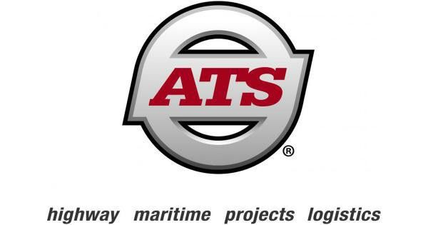 ATS OTR Flatbed company driver PAY HAS INCREASED 3¢ to 6¢ per mile ...