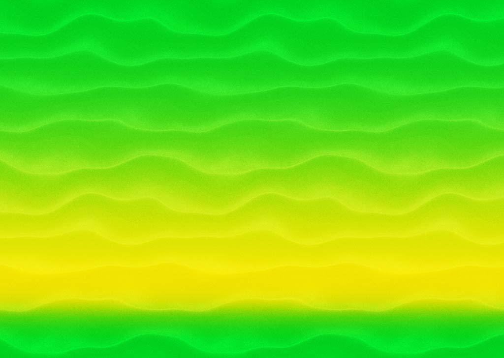 Spotty Green Spring Backgrounds for Presentation - PPT Backgrounds ...