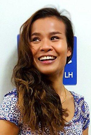 Puan Yangbun - Joondalup, Perth Chiropractor - Lakeside Chiropractic