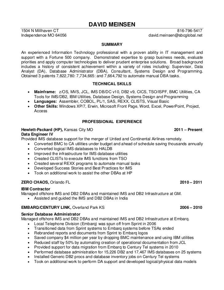Resume Examples For Medical Assistant. Download Free Medical ...