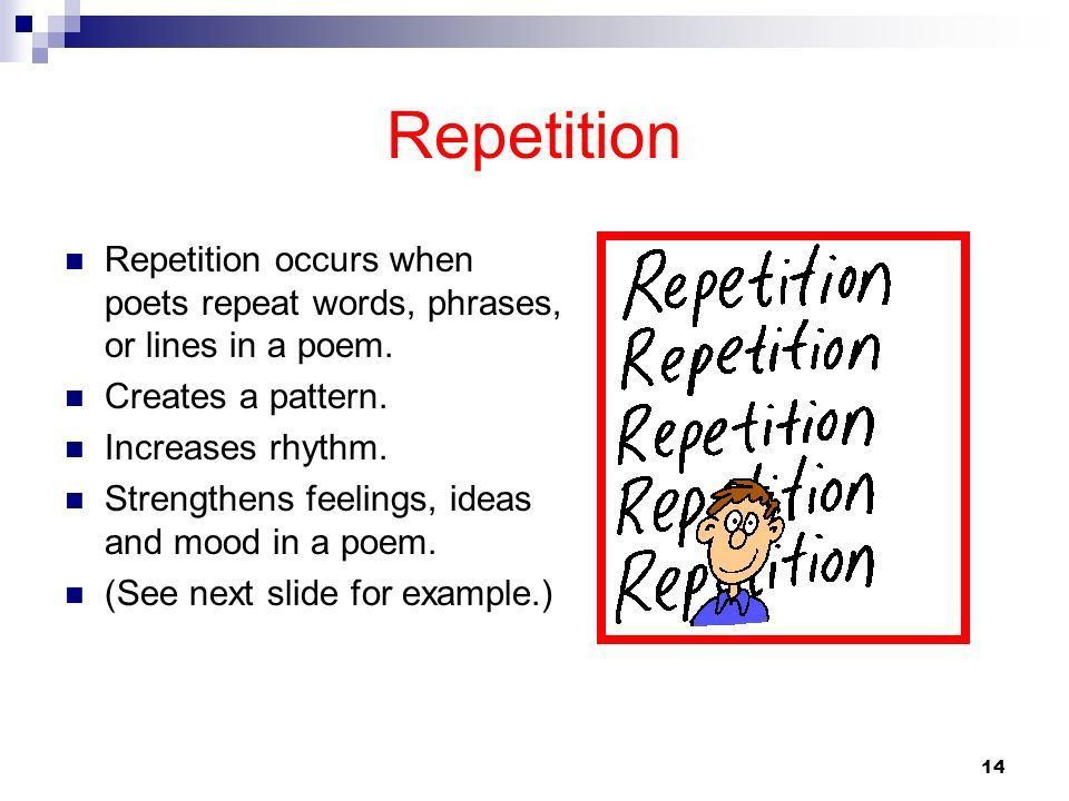 Repetition Clipart | Free Download Clip Art | Free Clip Art | on ...