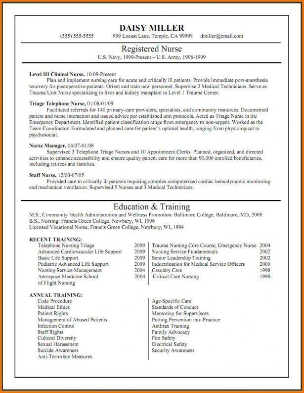 Resume : Cv Format For Social Worker Technical Support Engineer ...