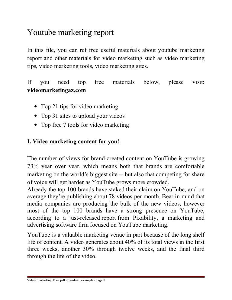 youtubemarketingreport-141029083447-conversion-gate01-thumbnail-4.jpg?cb=1414571719