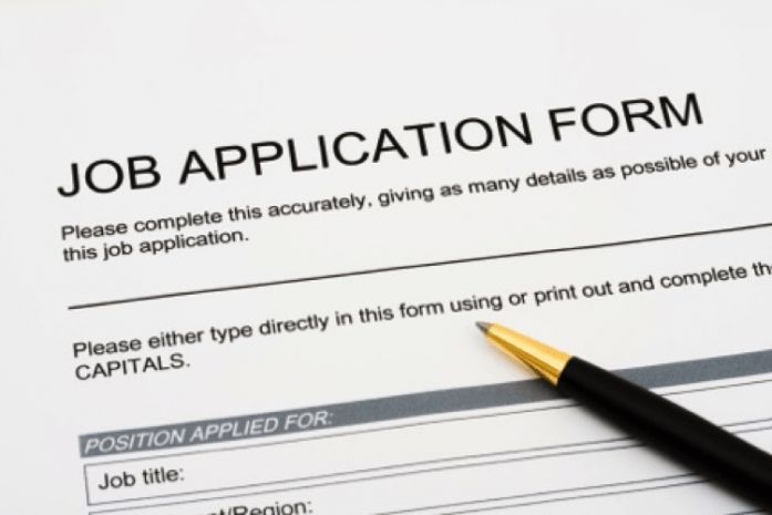 7 Tips for Writing a Job Posting for Salespeople | Sandler Training