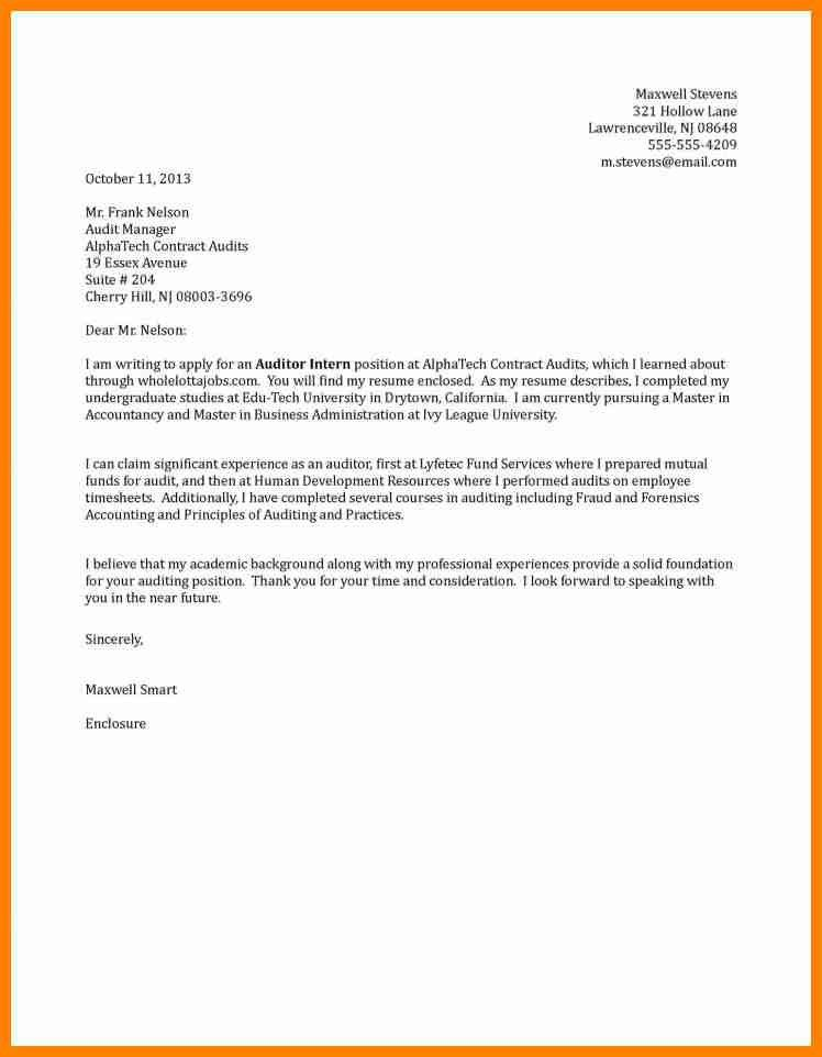 student cover letter example enterprise architect cover letter ...