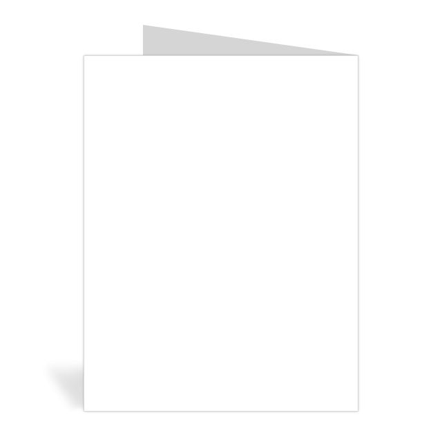 Thank You Cards: Personalized Thank You Cards | CVS Photo