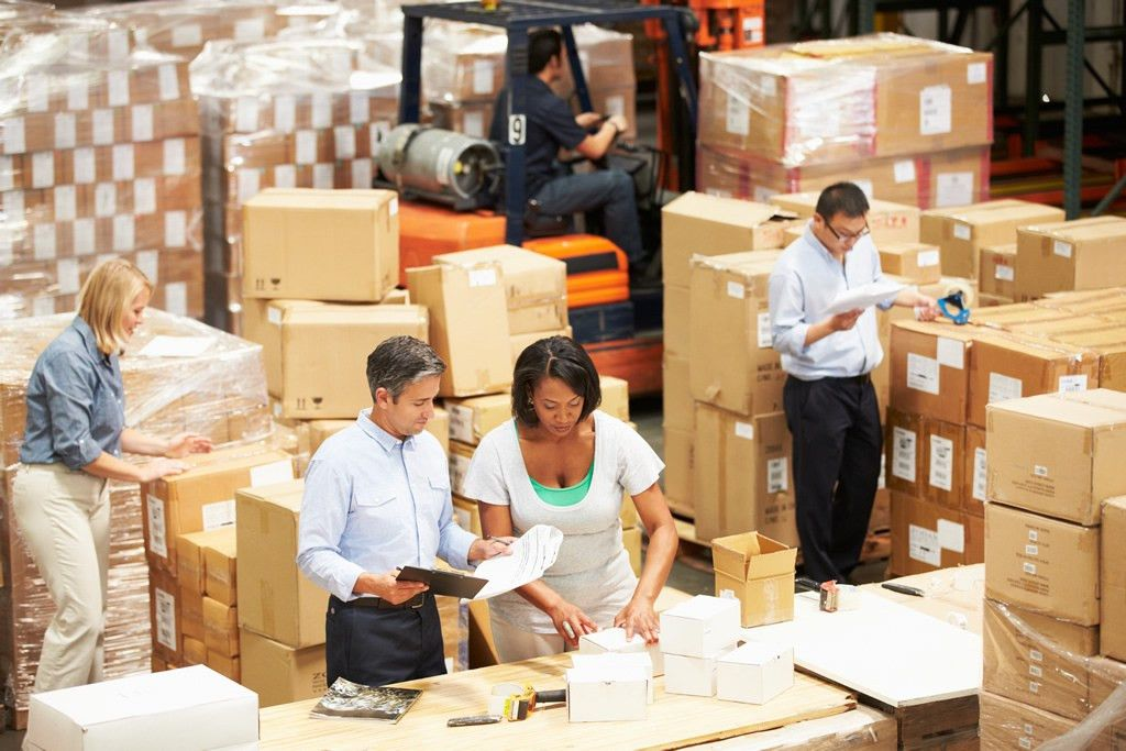Inventory tracking software   QuickBooks® inventory tracking