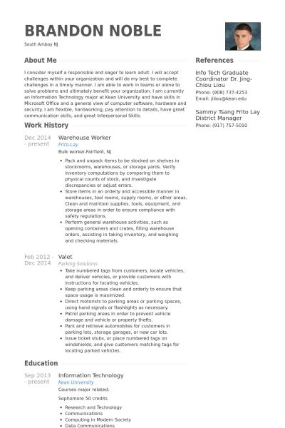 general resume samples pages template dental hygiene sample ...