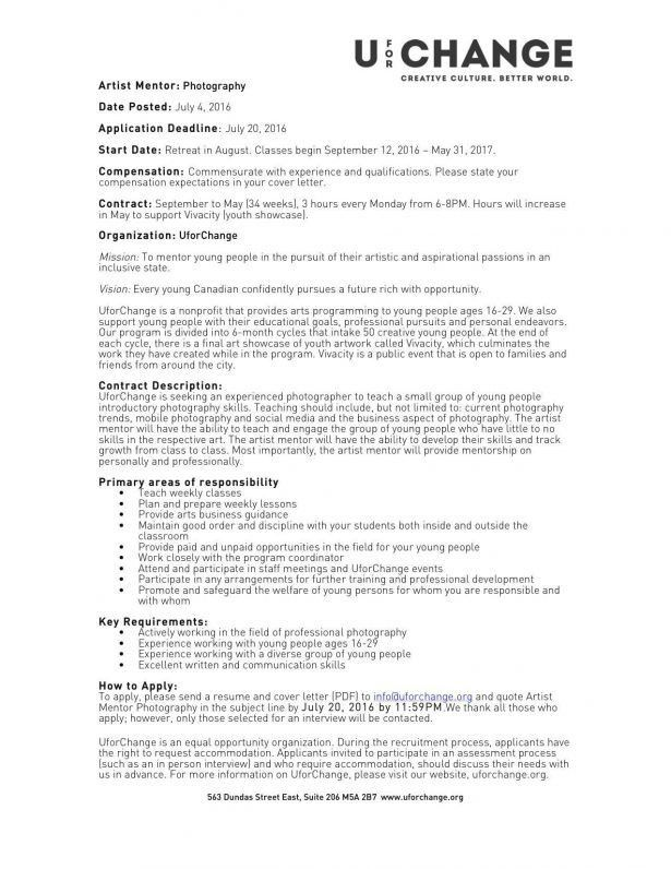 Curriculum Vitae : Example Of Good Cv Layout Creating An Online ...
