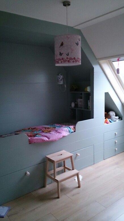 Meer dan 1000 idee n over jongenskamers op pinterest jongenskamers slaapkamers en - Tienerjongen slaapkamer ...