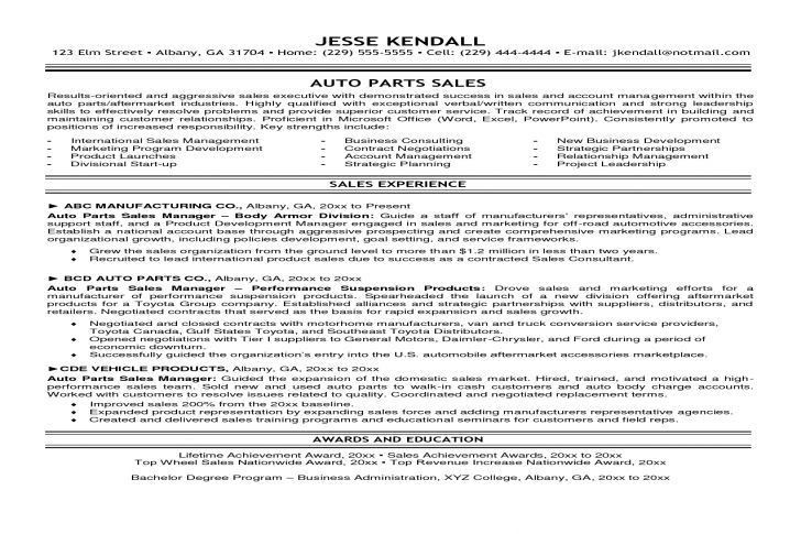 Cover Letters Retail Sales 2 | Research Plan Example
