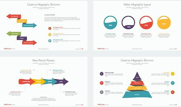14 Beautiful Education Powerpoint Presentation Templates – Desiznworld